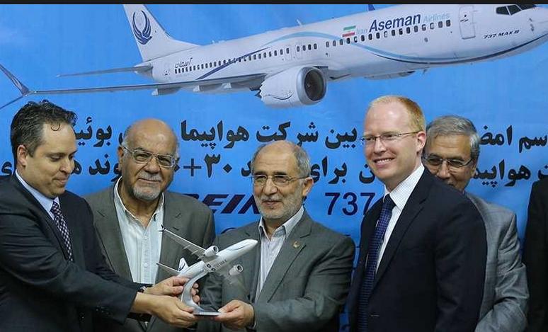 اجازه هواپیمای مستهلک ازافغانستان توسط مدیر شرکت آسمان/ هواپیمای سقوط کرده از سال 92 تا به امروز 5 بار نقص فنی شدید داشته است/ آقای علایی هر کس که علیه او شکایت کند را اخراج می کند