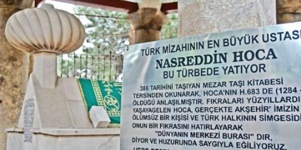 از دراویش خیابان پاسداران تهران تا اولین ارز دیجیتال اسلامی در مالزی و مقبره ملانصرالدین در ترکیه