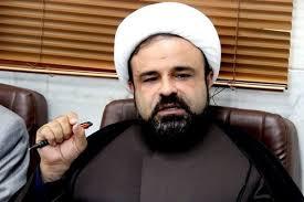 درخواست نماینده مجلس برای برخورد با احمدینژاد: این شخص معلومالحال و ناقصالعقل است/ او به ساحت رهبری توهین کرد