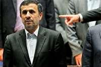 4 نکته درباره احمدی نژاد