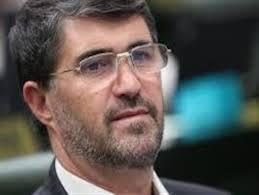 دفتر سخنگوی دولت اظهارات یکی از نمایندگان سابق مجلس شورای اسلامی درباره حقوق وزرا را تکذیب کرد