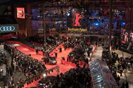 """لیست کامل برندگان جوائز جشنواره فیلم """"برلین"""" شصت و هشتم"""