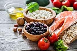 تقویت سلامت روانی با این مواد مغذی