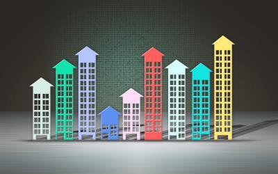 افزایش 17.7 درصدی معاملات مسکن در بهمن