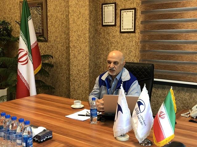 راه اندازی امداد خودروی اختصاصی هیوندایی در ایران/ شماره  42724 برای امداد خودروهای جک ، لیفان و هیوندایی/ چگونگی پرداخت خسارت خواب خودرو