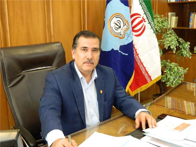 کسب رتبه او پرداخت وام به بنگاههایاقتصادی توسط بانک سپه در استان مرکزی