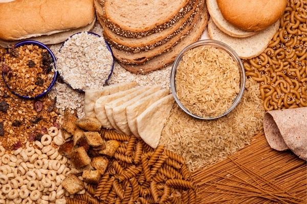 بایدها و نبایدهای غذایی برای کم کاری تیروئید