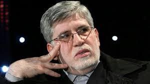 جوانفکر: احمدینژاد از مجمع تشخیص مصلحت نظام استعفا نمیدهد