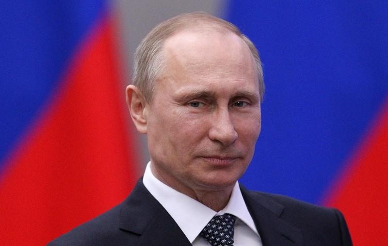 آشنایی با نامزدهای انتخابات ریاستجمهوری روسیه