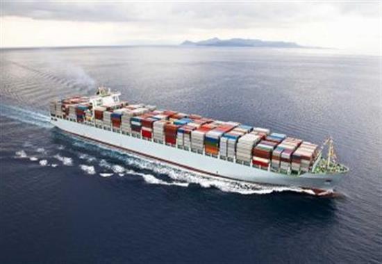 اندونزی دهمین کشور مقصد محصولات صادراتی ایران