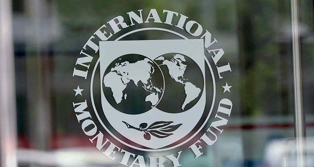 پیش بینی رشد 4.1 درصدی اقتصاد ایران توسط صندوق بین المللی پول