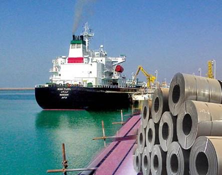 ارزش صادرات معدن و صنایع معدنی ایران به 7.5 میلیارد دلار رسید