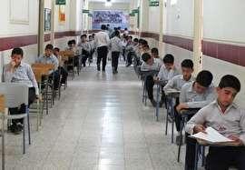 آزمون های متعدد به مغز دانش آموزان صدمه می زند/ بچه ها در مدارس تیزهوشان ایزوله می شوند و آسیب می بینند