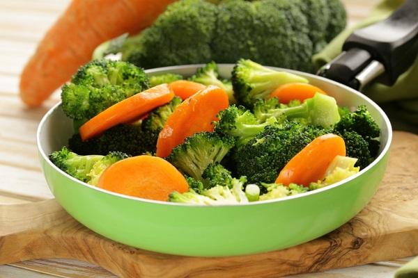 غذاهای انرژی افکن!
