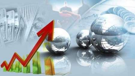 هسته سخت کاهش تورم و رشد اقتصادی در سال 96