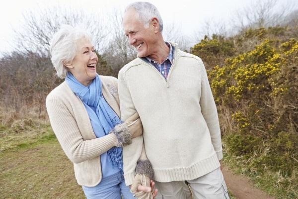 گزینههایی برای افزایش طول عمر