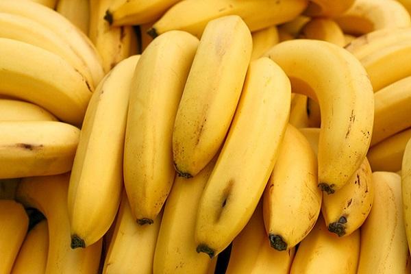 7 ماده غذایی که باید هر روز مصرف شوند