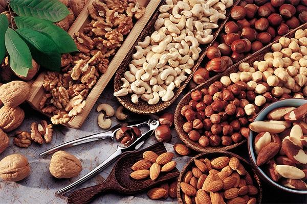 پیشگیری از فقر آهن با این مواد غذایی