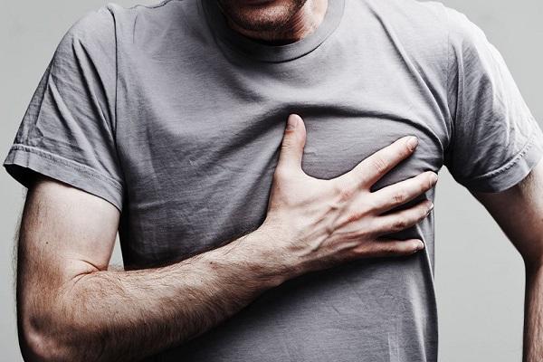 عوارضی که با فشار خون بالا پیوند خوردهاند