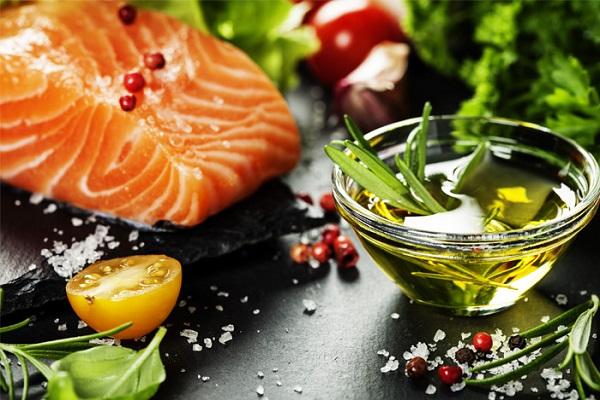 وقتی برای کاهش وزن باید بیشتر غذا بخورید!