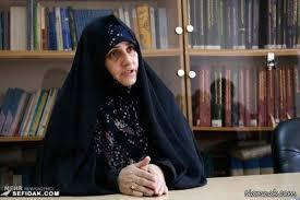 همسر رئیسی: حجاب مانع بزرگی در برابر ابتذال فرهنگی است/ نظام سلطه از این راه سود فراوانی برده است