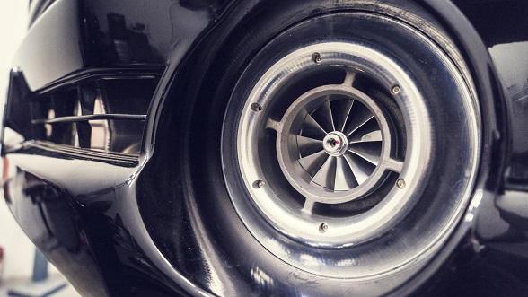 مشخصات تویوتا لند اسپید کروزر قیمت تویوتا لندکروز قیمت تویوتا لند اسپید کروزر قیمت تویوتا تویوتا لندکروزر GXR پرسرعت ترین ماشین جهان پر شتاب ترین ماشین دنیا آفرود چیست آفرود تویوتا Toyota Land Speed Cruiser