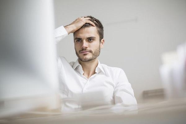 آنچه باید درباره استرس حاد بدانید
