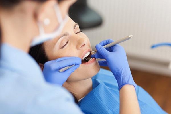 سرنخهای دندانی درباره سلامت کلی بدن!