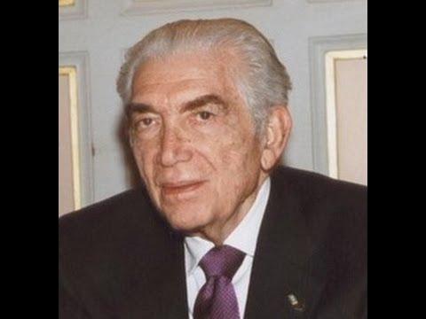 مرگ برادر محمدرضاپهلوی در 94سالگی