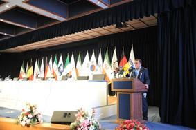 عرضه اولین خودروی كنسرسيوم ایران خودرو در دو سال و نيم آينده