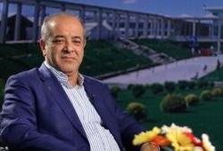 رضايت ٩٨.٢ درصدی بازديدكنندگان نمايشگاه كتاب تهران از خدمات بانك شهر