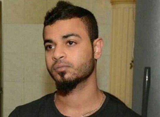 بحرین: برگزاری نخستین دادگاه نظامی برای شهروندان غیرنظامی در بحرین