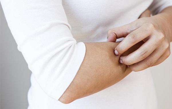 آشنایی با 6 نشانه پیش دیابت