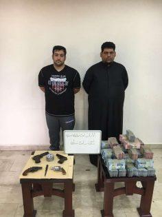 کویت: حکم اعدام برای 2 ایرانی قاتل یک عضو خاندان پادشاهی
