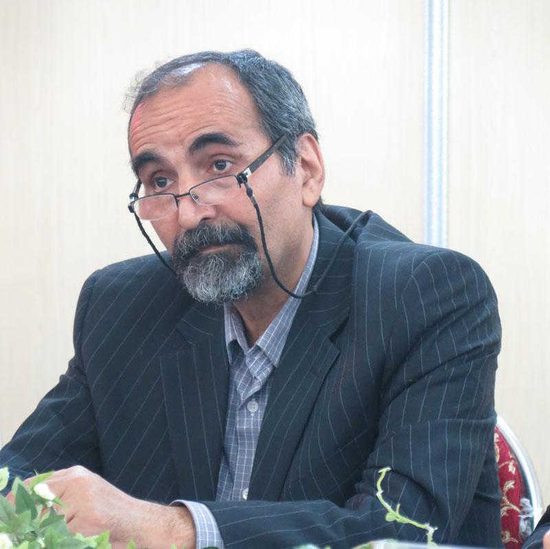 فهم پوپولیستی از عدالت به ضرر اقشار کم درآمد است/دولت احمدی نژاد چگونه به بن بست رسید