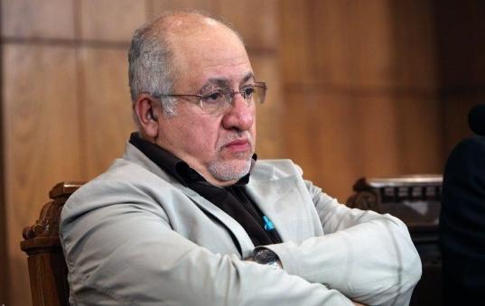 حق شناس: قالیباف در عرصه سیاست به صورت کامل کنار گذاشته شد / جریان اصلاح طلب نمی خواست ریسک کند و آقای روحانی را تنها به میدان بفرستد