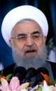دیپلمات غربی در تهران: 4 سال پیش فکر نمی کردیم حسن روحانی پیروز شود
