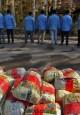تبدیل مجازات اعدام به 30 سال حبس برای تولید، توزیع و فروشندگان موادمخدر