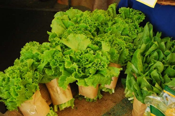 خوراکیهای سالمی که می توانند بیمارتان کنند!