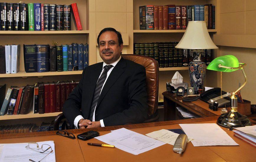 دادستان کل پاکستان، میانجیگر جدید بین ریاض- تهران!