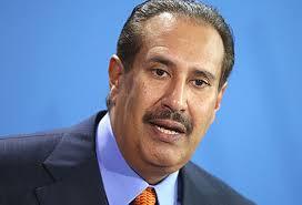 نخست وزیر سابق قطر: حمله به عراق و بهار عربی به سود ایران شد