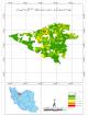نقش گاز رادون در پیش بینی وقوع زلزله/ عدم تاسیس ایستگاه های سنجش گاز رادون به علت کمبود بودجه