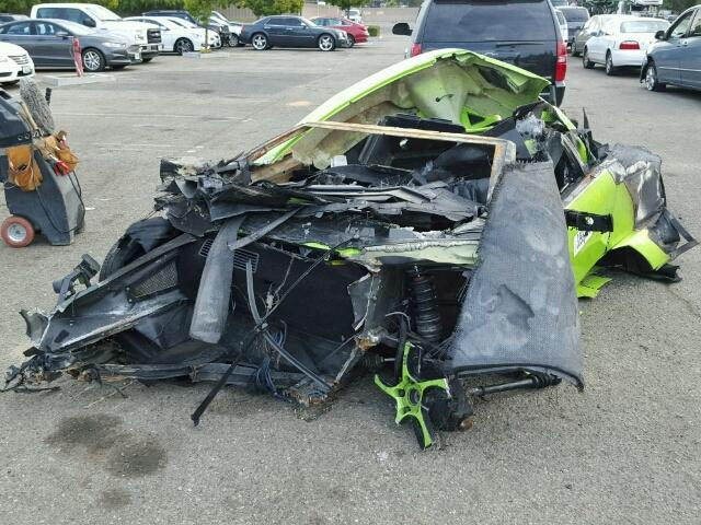 این جنازه متعلق به کدام خودرو است؟