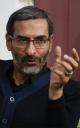 نماینده اصولگرای مجلس: شانس رییسی در انتخابات از روحانی بیشتر است