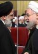 اعلام نتایج انتخابات ریاست جمهوری در تهران/  شکست سنگین رییسی  از روحانی در پایتخت