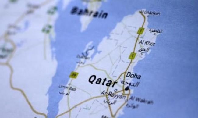 قطع روابط 4 کشور مصر، عربستان سعودی، امارات و بحرین با قطر/ اخراج شهروندان قطری و بستن همه مرزهای 4 کشور در برابر قطری ها / قطر در محاصره