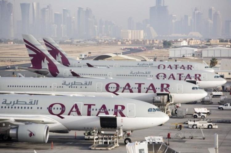 تحريمهاي سعودي براي قطر چقدر هزينه دارد؟