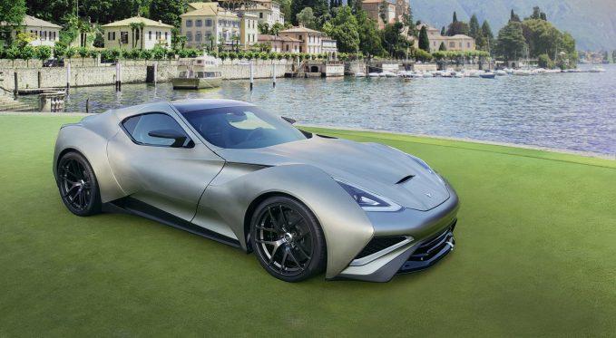 10 خودروی گران جهان کدامند؟