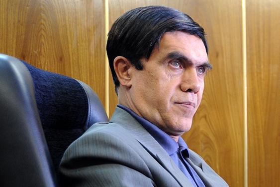 علی خرم: عربستان دوست دارد در قطر کودتا کند/ تحریم قطر شعارهای علیه ایران را پوچ کرد