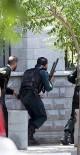 3 نکته درباره حملات تروریستی داعش در تهران